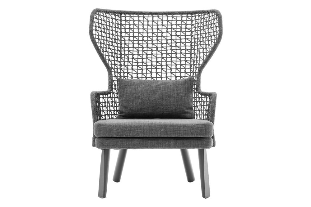 https://res.cloudinary.com/clippings/image/upload/t_big/dpr_auto,f_auto,w_auto/v1556113966/products/emma-berg%C3%A8re-armchair-upholstered-seat-with-1-cushion-varaschin-monica-armani-clippings-11191105.jpg