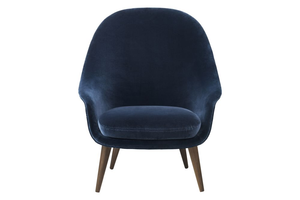 https://res.cloudinary.com/clippings/image/upload/t_big/dpr_auto,f_auto,w_auto/v1556114355/products/bat-lounge-chair-fully-upholstered-high-back-wood-base-gubi-gamfratesi-clippings-11191118.jpg