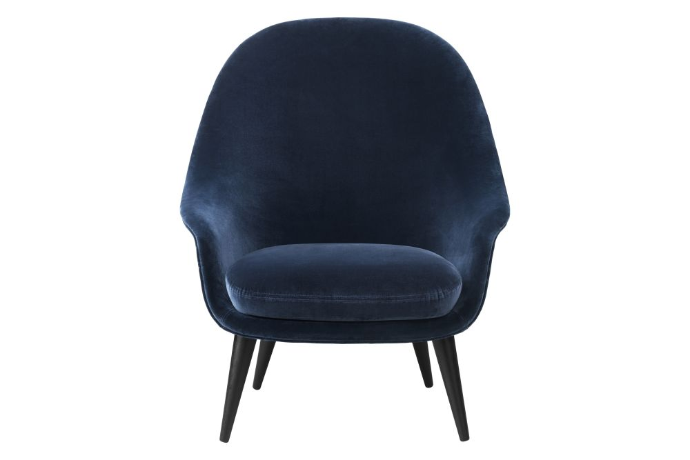 https://res.cloudinary.com/clippings/image/upload/t_big/dpr_auto,f_auto,w_auto/v1556114600/products/bat-lounge-chair-fully-upholstered-high-back-wood-base-gubi-gamfratesi-clippings-11191130.jpg