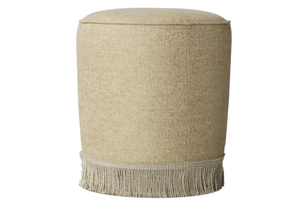 https://res.cloudinary.com/clippings/image/upload/t_big/dpr_auto,f_auto,w_auto/v1556118743/products/gubi-pouffe-fully-upholstered-gubi-gubi-clippings-11191173.jpg