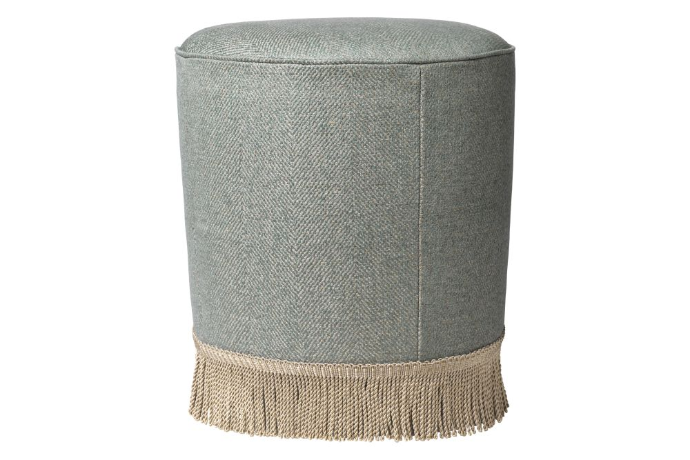 https://res.cloudinary.com/clippings/image/upload/t_big/dpr_auto,f_auto,w_auto/v1556118750/products/gubi-pouffe-fully-upholstered-gubi-gubi-clippings-11191175.jpg