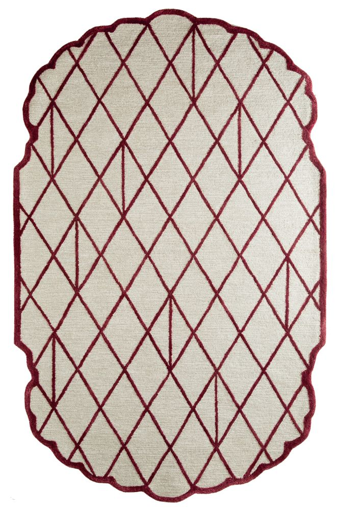 London Fog,Jaipur Rugs,Rugs,design,line,pattern