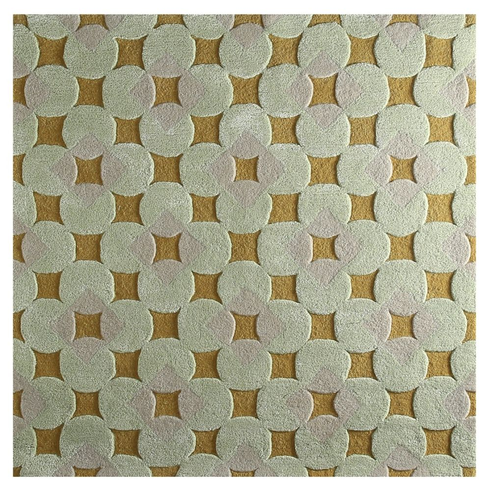 https://res.cloudinary.com/clippings/image/upload/t_big/dpr_auto,f_auto,w_auto/v1556120597/products/top-106-rug-jaipur-rugs-clippings-11191194.jpg