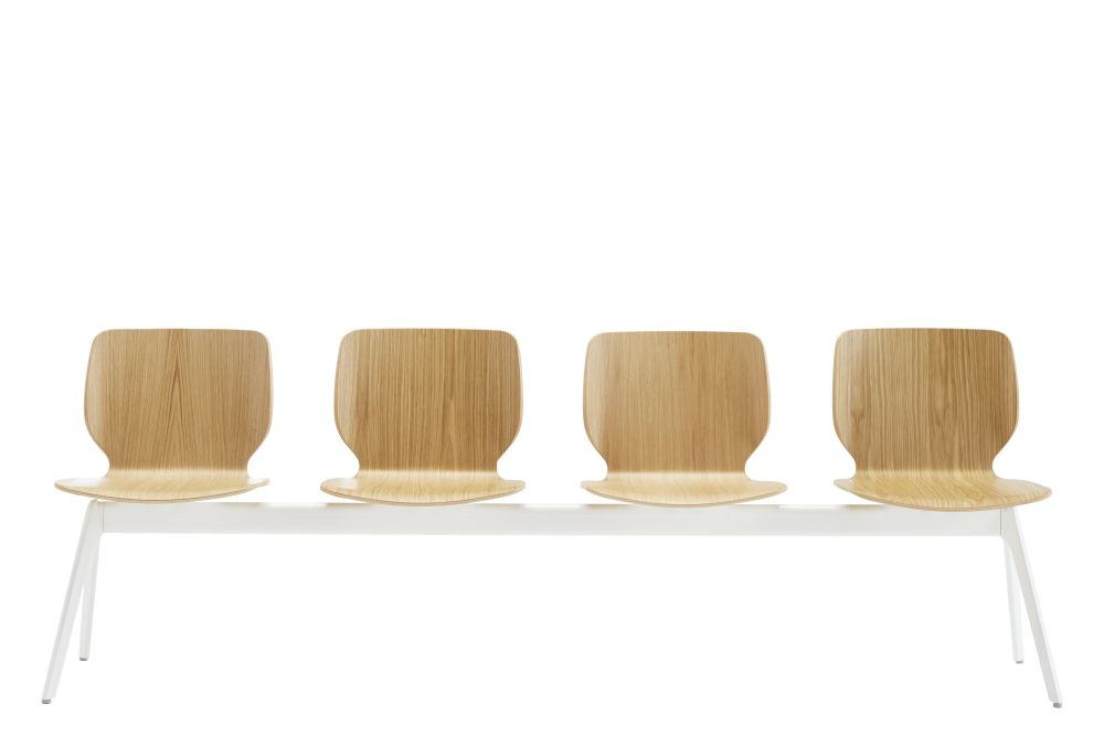 Beech Veneer Natural, Colour W01-White,Inclass,Breakout & Cafe Chairs,beige,furniture,plywood,table,wood