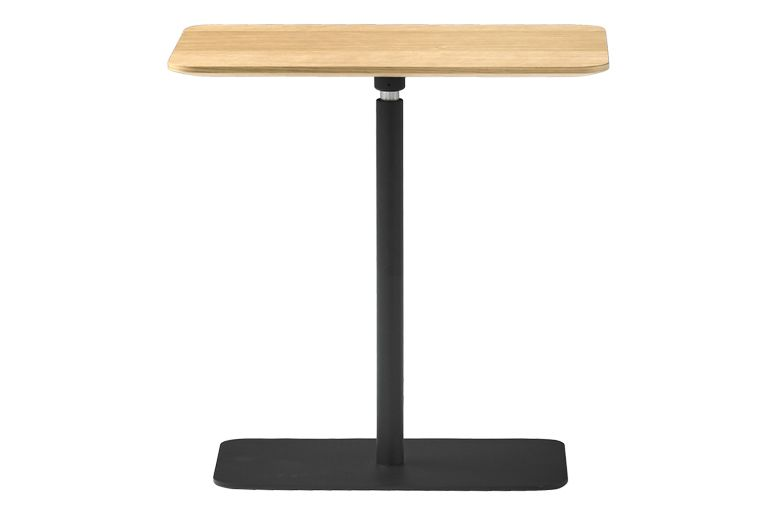 https://res.cloudinary.com/clippings/image/upload/t_big/dpr_auto,f_auto,w_auto/v1556176446/products/nume-side-table-retangular-inclass-inclass-clippings-11191301.jpg
