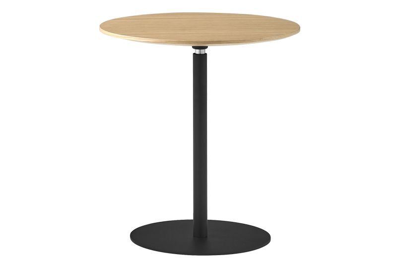 https://res.cloudinary.com/clippings/image/upload/t_big/dpr_auto,f_auto,w_auto/v1556178108/products/nume-side-table-round-inclass-inclass-clippings-11191311.jpg