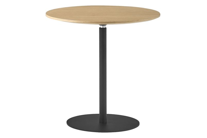 https://res.cloudinary.com/clippings/image/upload/t_big/dpr_auto,f_auto,w_auto/v1556178108/products/nume-side-table-round-inclass-inclass-clippings-11191312.jpg