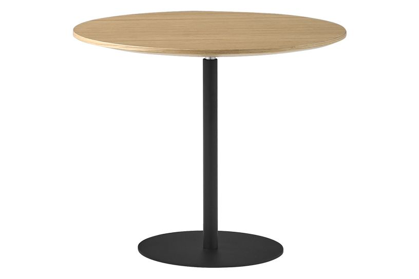 https://res.cloudinary.com/clippings/image/upload/t_big/dpr_auto,f_auto,w_auto/v1556178108/products/nume-side-table-round-inclass-inclass-clippings-11191313.jpg