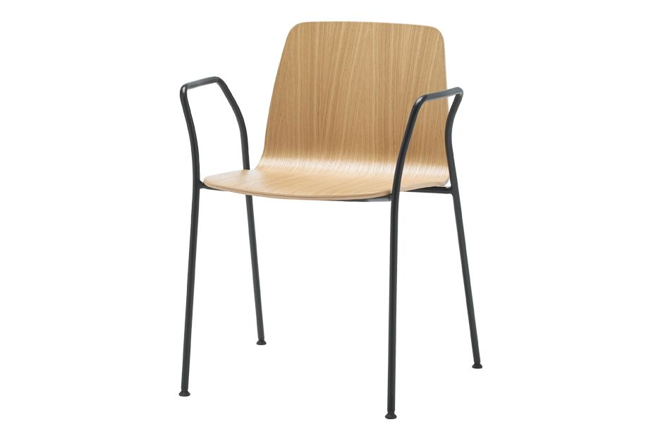 https://res.cloudinary.com/clippings/image/upload/t_big/dpr_auto,f_auto,w_auto/v1556180433/products/varya-wood-armchair-stackable-4-legs-base-inclass-simon-pengelly-clippings-11191336.jpg