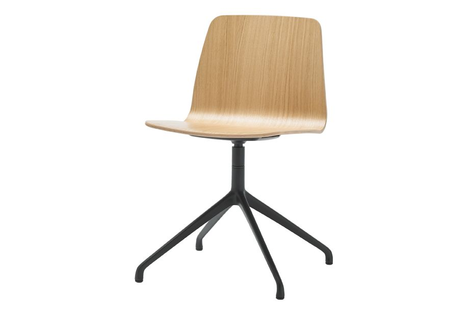 https://res.cloudinary.com/clippings/image/upload/t_big/dpr_auto,f_auto,w_auto/v1556182957/products/varya-wood-dining-chair-4-aluminum-spoke-swivel-base-inclass-simon-pengelly-clippings-11193072.jpg