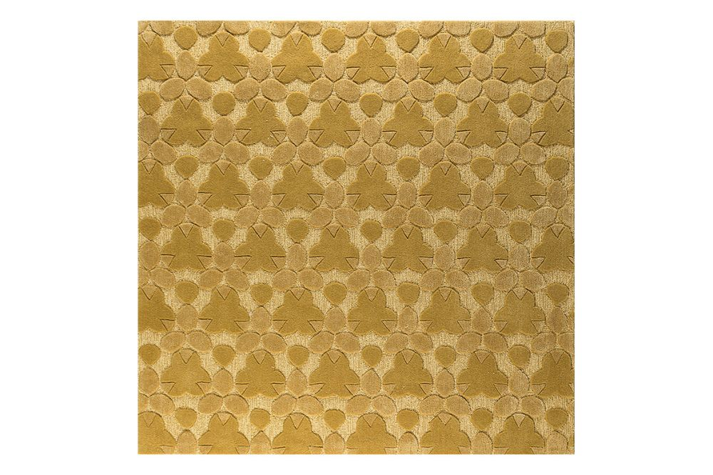Light Denim,Jaipur Rugs,Rugs,beige,brown,pattern,rug,yellow