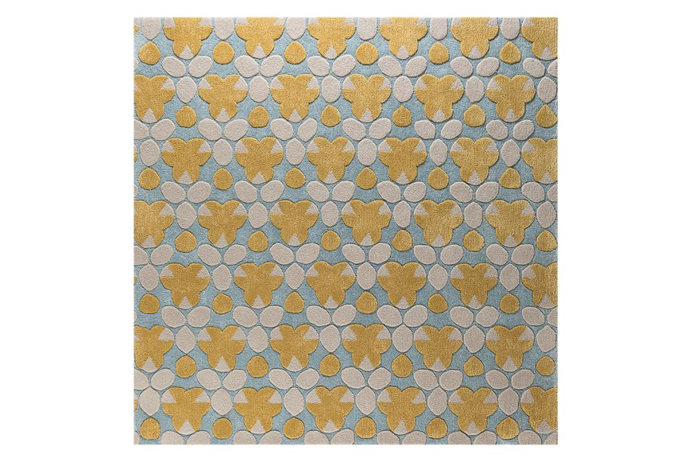 https://res.cloudinary.com/clippings/image/upload/t_big/dpr_auto,f_auto,w_auto/v1556184446/products/top-101-rug-light-denim-jaipur-rugs-clippings-11193256.jpg