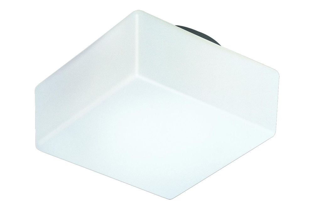 20 x 20,Nemo Lighting,Wall Lights,ceiling