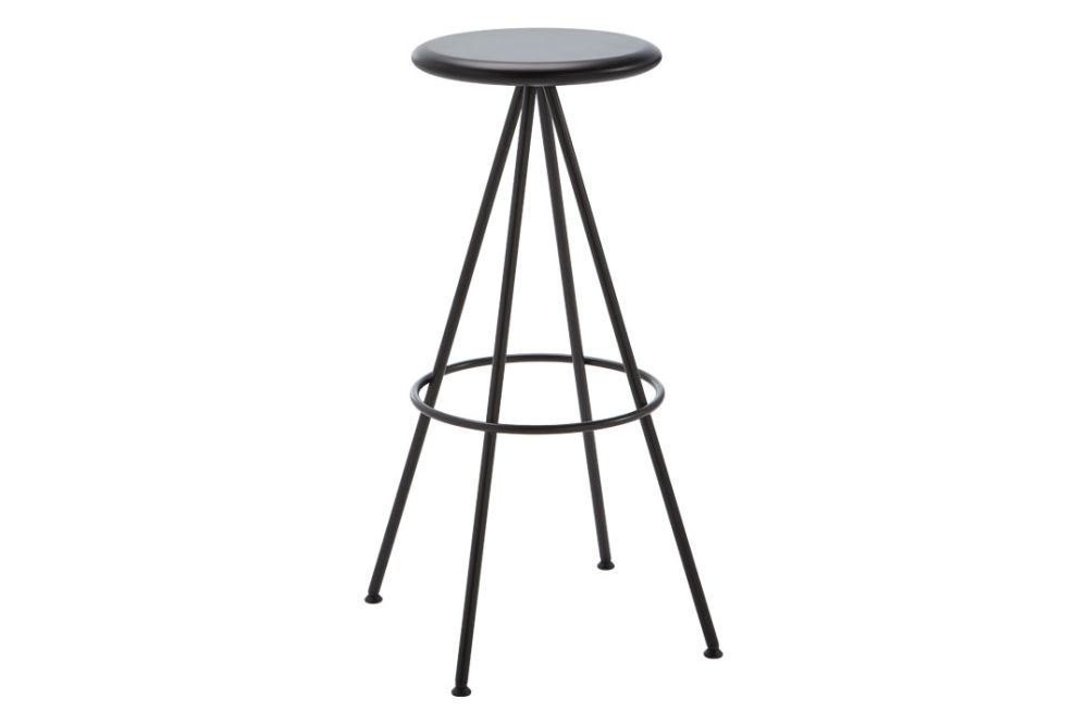https://res.cloudinary.com/clippings/image/upload/t_big/dpr_auto,f_auto,w_auto/v1556193841/products/sun-barstool-wooden-seat-inclass-clippings-11193349.jpg