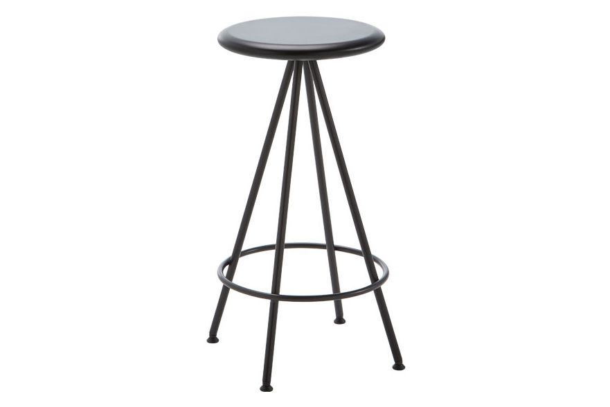 https://res.cloudinary.com/clippings/image/upload/t_big/dpr_auto,f_auto,w_auto/v1556193841/products/sun-barstool-wooden-seat-inclass-clippings-11193350.jpg