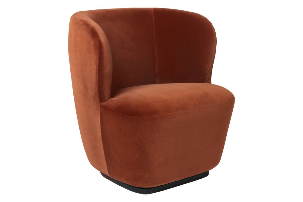 https://res.cloudinary.com/clippings/image/upload/t_big/dpr_auto,f_auto,w_auto/v1556194988/products/stay-lounge-chair-fully-upholstered-small-returning-swivel-gubi-space-copenhagen-clippings-11193366.jpg