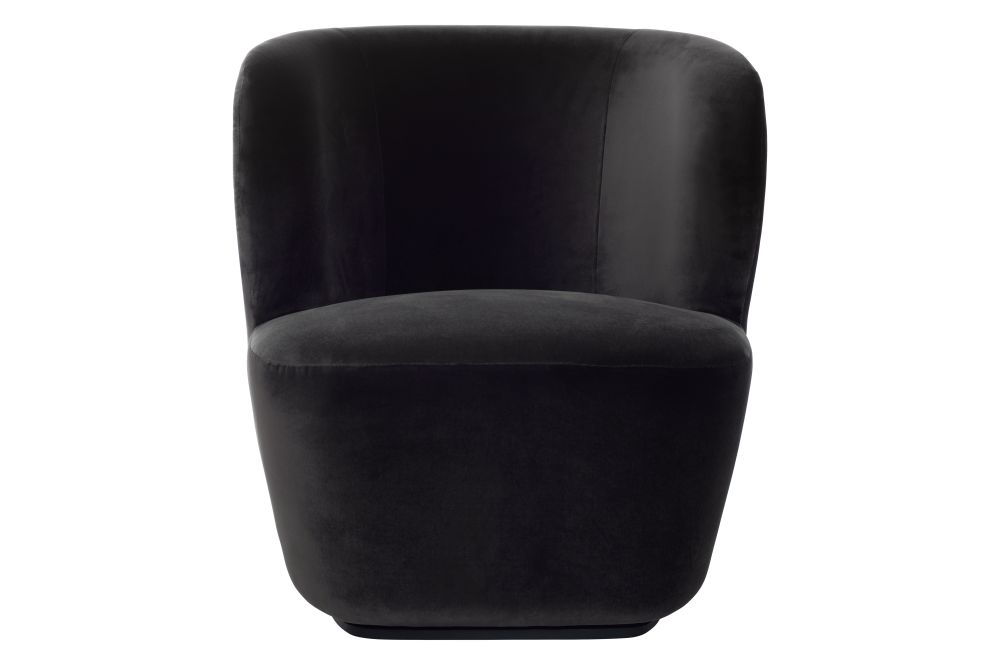 https://res.cloudinary.com/clippings/image/upload/t_big/dpr_auto,f_auto,w_auto/v1556195002/products/stay-lounge-chair-fully-upholstered-small-returning-swivel-gubi-space-copenhagen-clippings-11193373.jpg