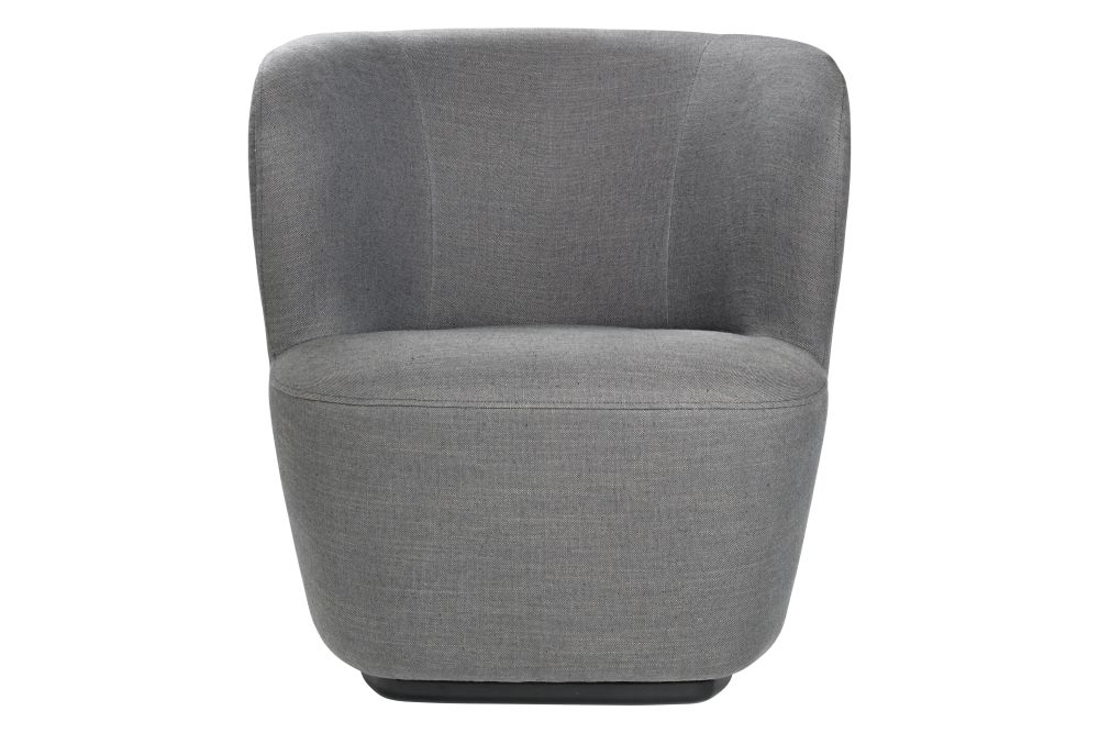 https://res.cloudinary.com/clippings/image/upload/t_big/dpr_auto,f_auto,w_auto/v1556195009/products/stay-lounge-chair-fully-upholstered-small-returning-swivel-gubi-space-copenhagen-clippings-11193374.jpg