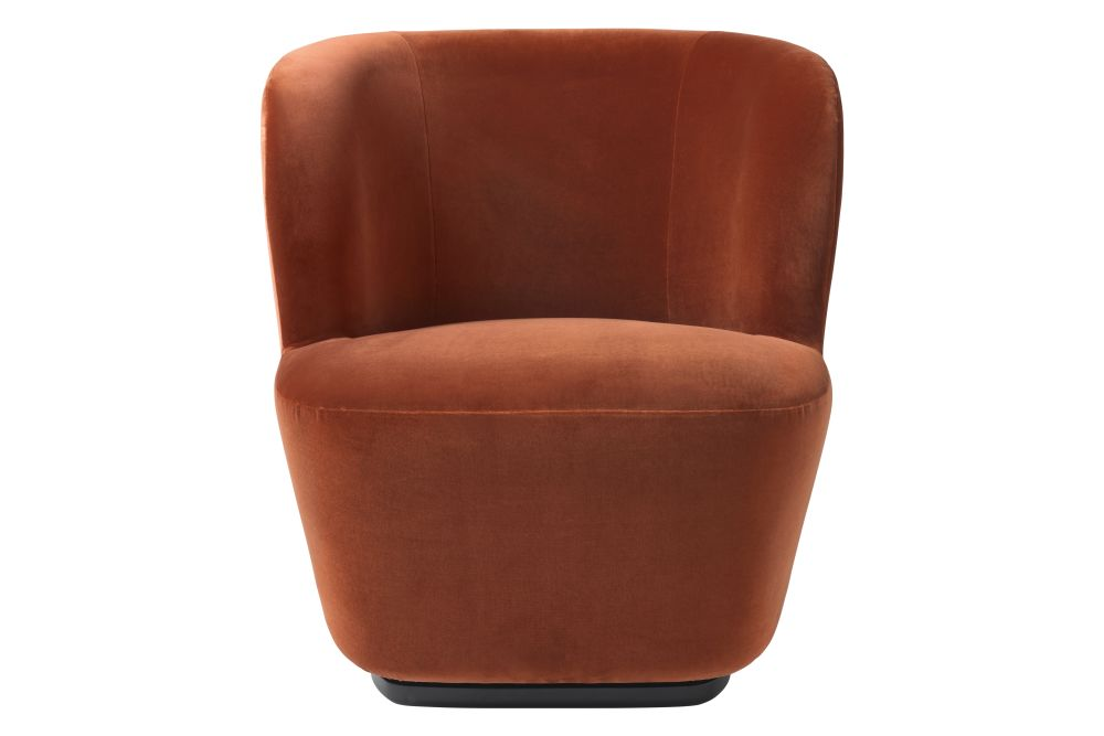 https://res.cloudinary.com/clippings/image/upload/t_big/dpr_auto,f_auto,w_auto/v1556195009/products/stay-lounge-chair-fully-upholstered-small-returning-swivel-gubi-space-copenhagen-clippings-11193375.jpg