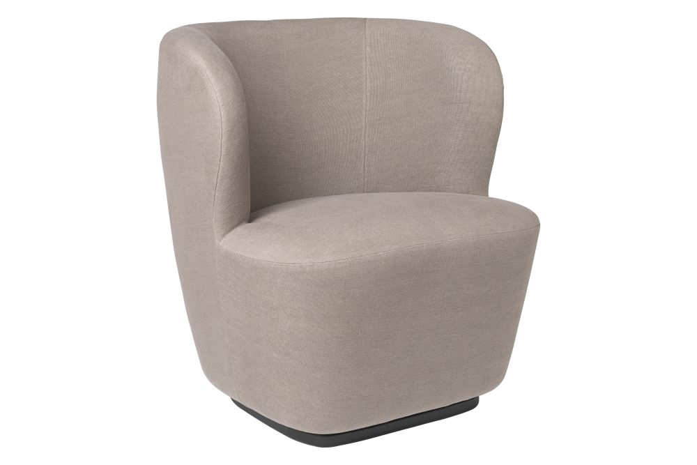 https://res.cloudinary.com/clippings/image/upload/t_big/dpr_auto,f_auto,w_auto/v1556195010/products/stay-lounge-chair-fully-upholstered-small-returning-swivel-gubi-space-copenhagen-clippings-11193376.jpg