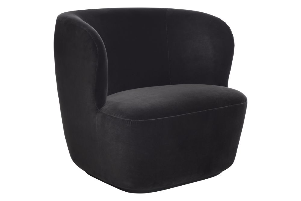 https://res.cloudinary.com/clippings/image/upload/t_big/dpr_auto,f_auto,w_auto/v1556195014/products/stay-lounge-chair-black-base-gubi-space-copenhagen-clippings-11193377.jpg