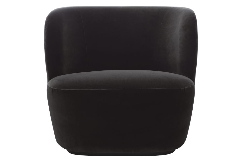 https://res.cloudinary.com/clippings/image/upload/t_big/dpr_auto,f_auto,w_auto/v1556195020/products/stay-lounge-chair-black-base-gubi-space-copenhagen-clippings-11193378.jpg