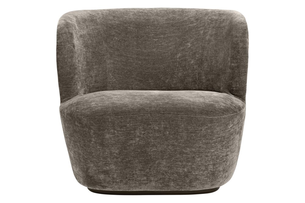 https://res.cloudinary.com/clippings/image/upload/t_big/dpr_auto,f_auto,w_auto/v1556195020/products/stay-lounge-chair-black-base-gubi-space-copenhagen-clippings-11193379.jpg