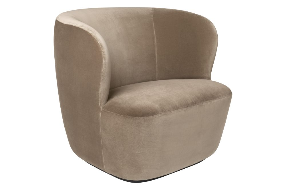 https://res.cloudinary.com/clippings/image/upload/t_big/dpr_auto,f_auto,w_auto/v1556195035/products/stay-lounge-chair-black-base-gubi-space-copenhagen-clippings-11193381.jpg