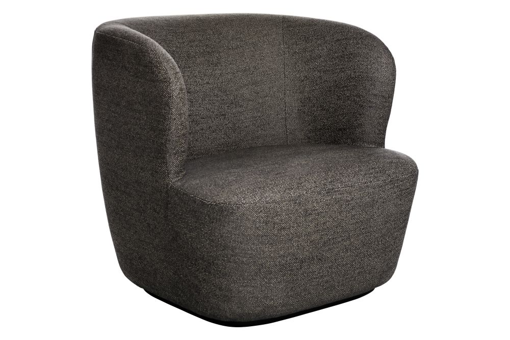 https://res.cloudinary.com/clippings/image/upload/t_big/dpr_auto,f_auto,w_auto/v1556195061/products/stay-lounge-chair-black-base-gubi-space-copenhagen-clippings-11193382.jpg