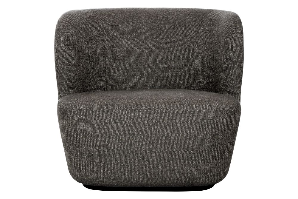 https://res.cloudinary.com/clippings/image/upload/t_big/dpr_auto,f_auto,w_auto/v1556195066/products/stay-lounge-chair-black-base-gubi-space-copenhagen-clippings-11193383.jpg