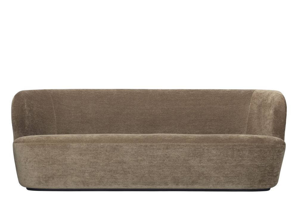 Price Grp. 01, 190,GUBI,Sofas,beige,brown,couch,furniture,rectangle,slipcover