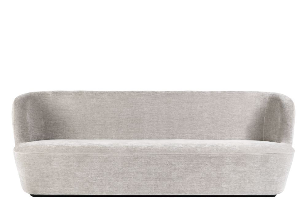 https://res.cloudinary.com/clippings/image/upload/t_big/dpr_auto,f_auto,w_auto/v1556201332/products/stay-sofa-95-black-base-gubi-space-copenhagen-clippings-11193454.jpg