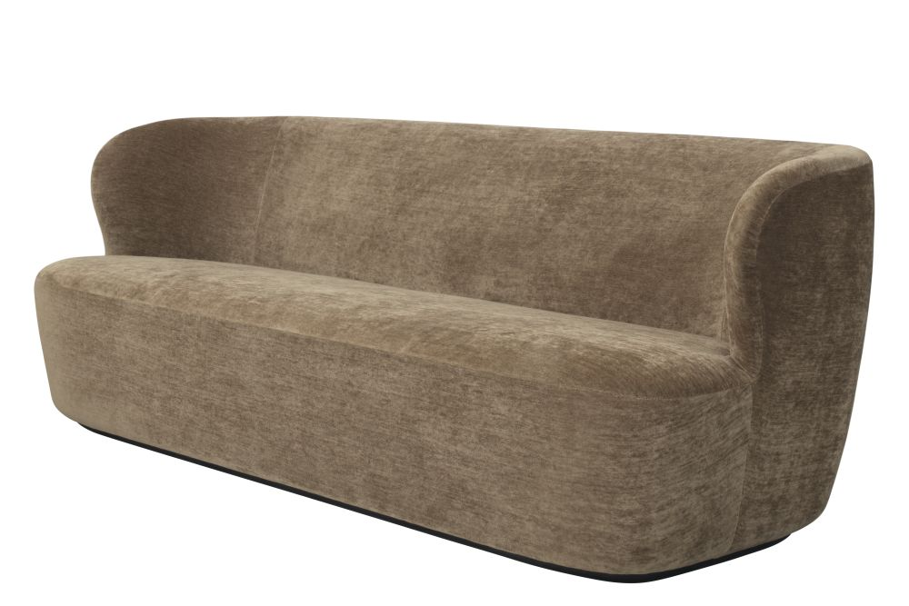 https://res.cloudinary.com/clippings/image/upload/t_big/dpr_auto,f_auto,w_auto/v1556201335/products/stay-sofa-95-black-base-gubi-space-copenhagen-clippings-11193455.jpg