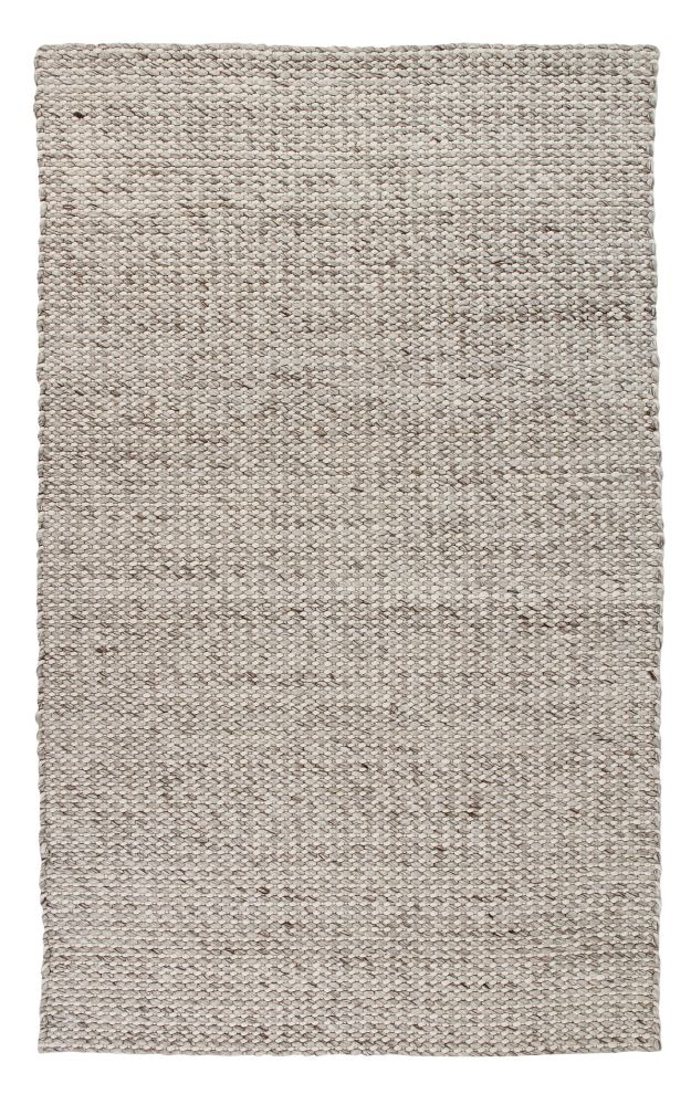 Atacama: Contemporary Handwoven Wool Rug,Ana & Noush,Rugs,beige,brown,rectangle,rug
