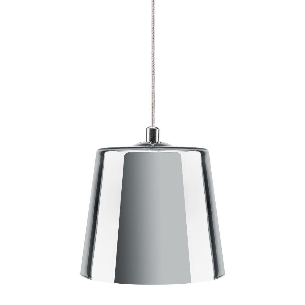 KIKI Pendant lamp-Mirror  Silver,Mineheart,Candles & Lanterns,ceiling,ceiling fixture,lamp,light fixture,lighting