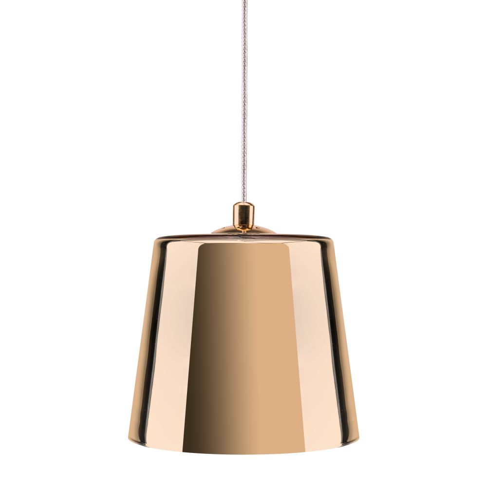 https://res.cloudinary.com/clippings/image/upload/t_big/dpr_auto,f_auto,w_auto/v1556395119/products/kiki-pendant-lamp-mineheart-young-battaglia-clippings-11193760.jpg