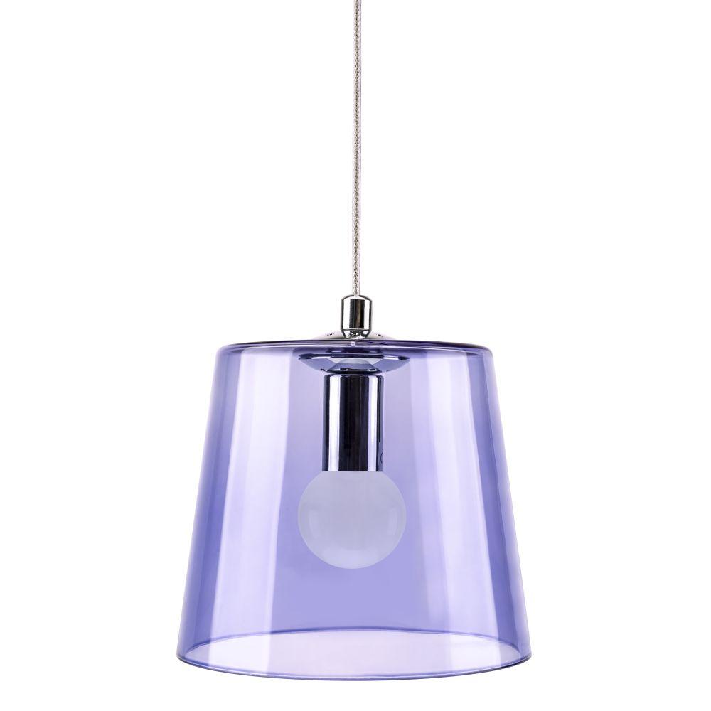 https://res.cloudinary.com/clippings/image/upload/t_big/dpr_auto,f_auto,w_auto/v1556395224/products/kiki-pendant-lamp-mineheart-young-battaglia-clippings-11193762.jpg