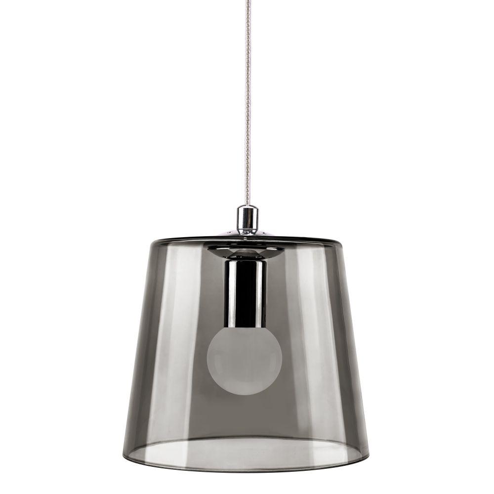 KIKI Pendant lamp by Mineheart