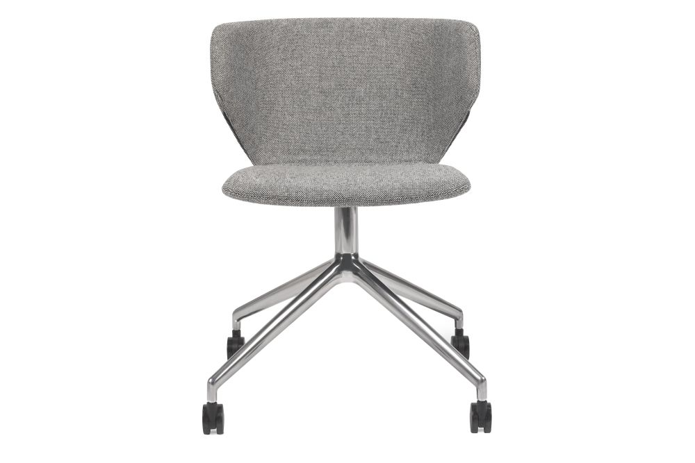 https://res.cloudinary.com/clippings/image/upload/t_big/dpr_auto,f_auto,w_auto/v1556499952/products/hold-swivel-chair-with-castor-modus-jonathan-prestwich-clippings-11193791.jpg