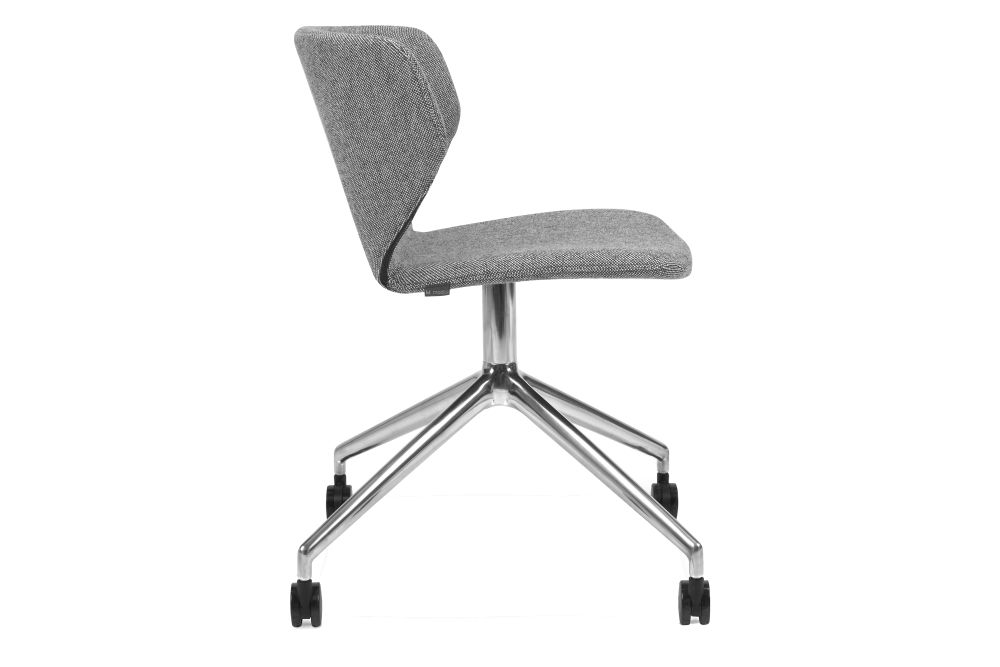 https://res.cloudinary.com/clippings/image/upload/t_big/dpr_auto,f_auto,w_auto/v1556499960/products/hold-swivel-chair-with-castor-modus-jonathan-prestwich-clippings-11193792.jpg
