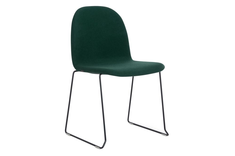 https://res.cloudinary.com/clippings/image/upload/t_big/dpr_auto,f_auto,w_auto/v1556512974/products/everyday-ski-upholstered-sled-chair-modus-claesson-koivisto-rune-clippings-11193805.jpg
