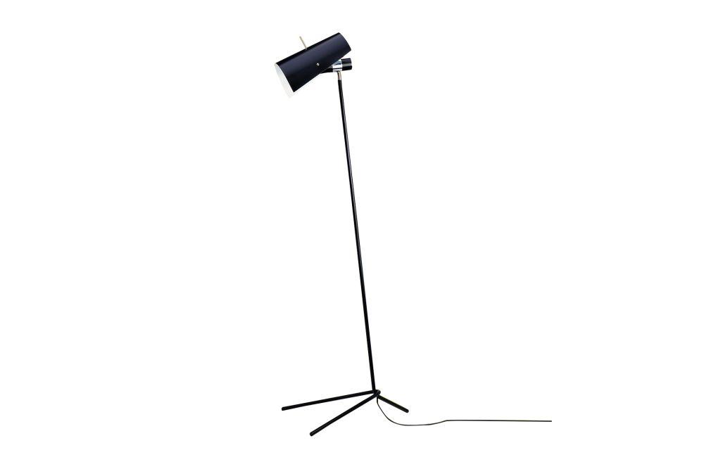 Claritas Floor Lamp by Nemo Lighting