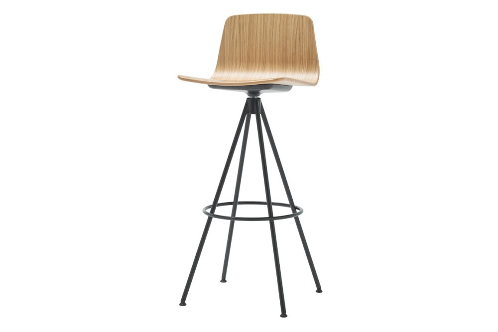 https://res.cloudinary.com/clippings/image/upload/t_big/dpr_auto,f_auto,w_auto/v1556514657/products/varya-wood-barstool-4-spoke-swivel-base-inclass-clippings-11193812.jpg