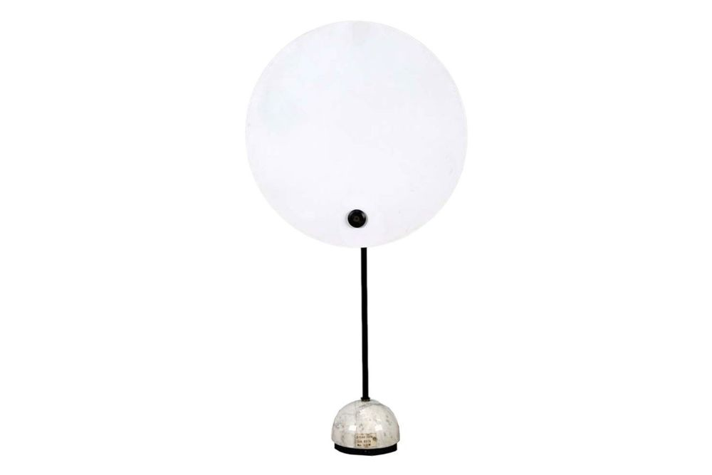 Nemo Lighting,Table Lamps,lamp,light fixture,lighting,sphere