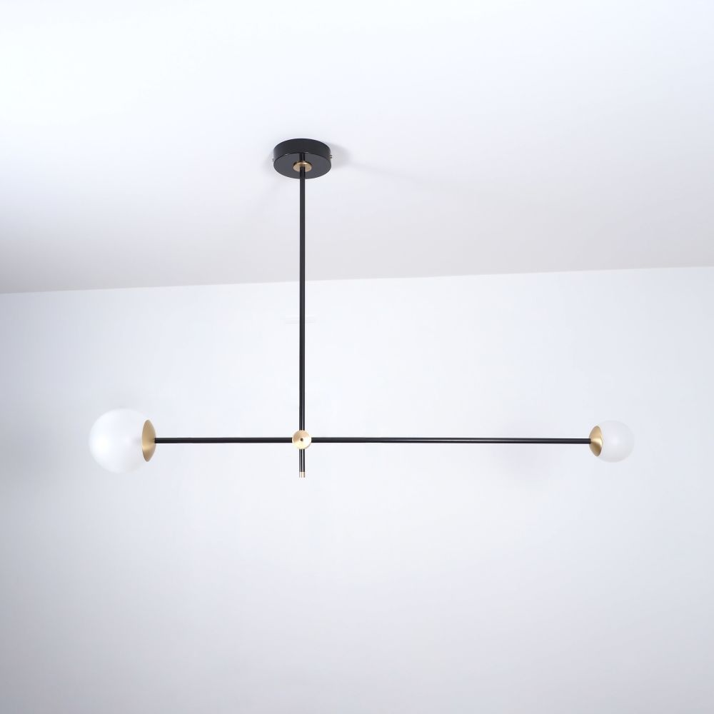 ceiling,ceiling fixture,lamp,light,light fixture,lighting,line,wall