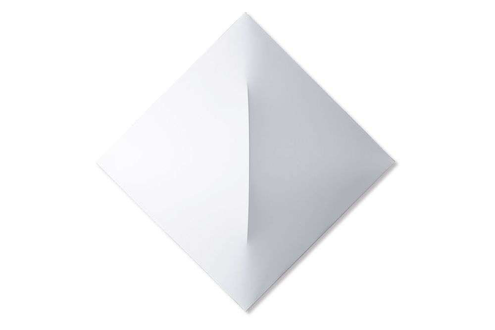 Q2,Nemo Lighting,Ceiling Lights,triangle