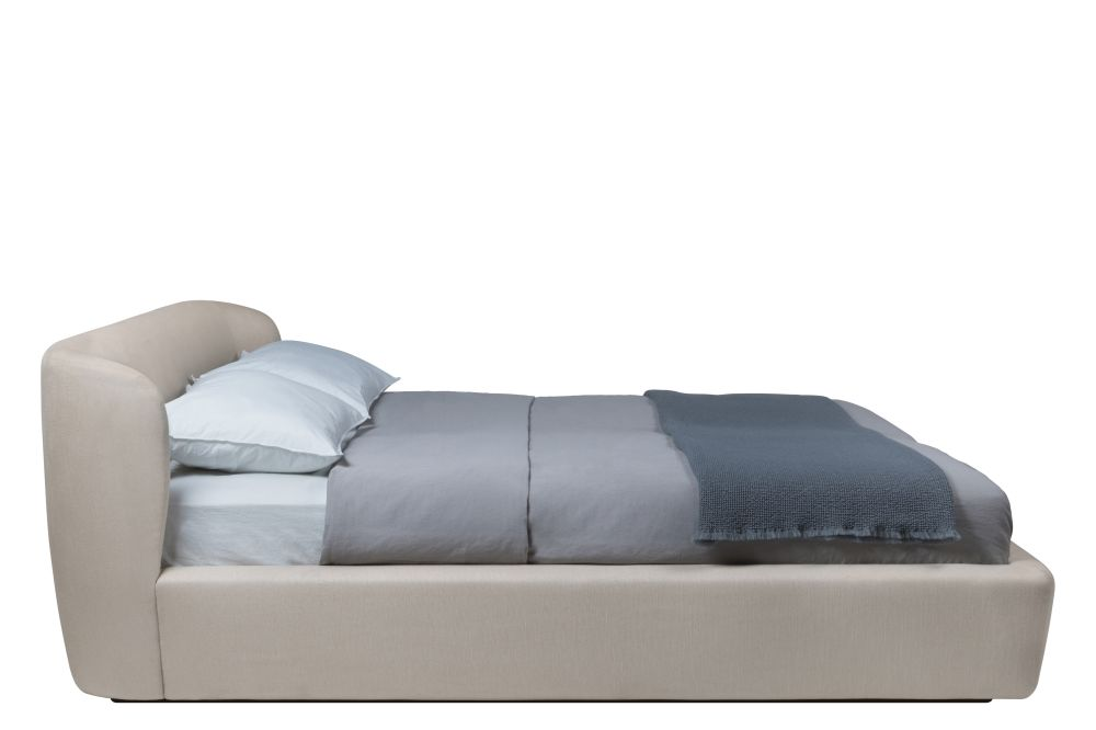 https://res.cloudinary.com/clippings/image/upload/t_big/dpr_auto,f_auto,w_auto/v1556607691/products/stay-bed-low-back-gubi-space-copenhagen-clippings-11194026.jpg