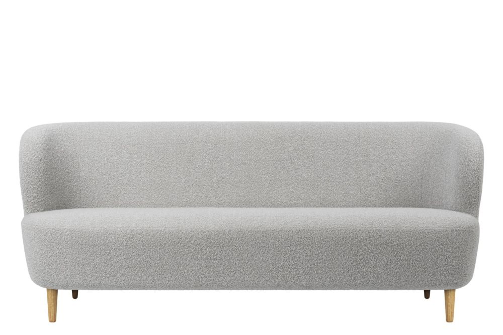 https://res.cloudinary.com/clippings/image/upload/t_big/dpr_auto,f_auto,w_auto/v1556613620/products/stay-sofa-70-wooden-legs-gubi-space-copenhagen-clippings-11194051.jpg