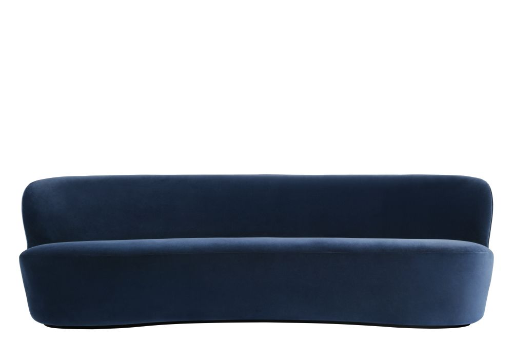 https://res.cloudinary.com/clippings/image/upload/t_big/dpr_auto,f_auto,w_auto/v1556622465/products/stay-oval-sofa-black-base-gubi-space-copenhagen-clippings-11194104.jpg