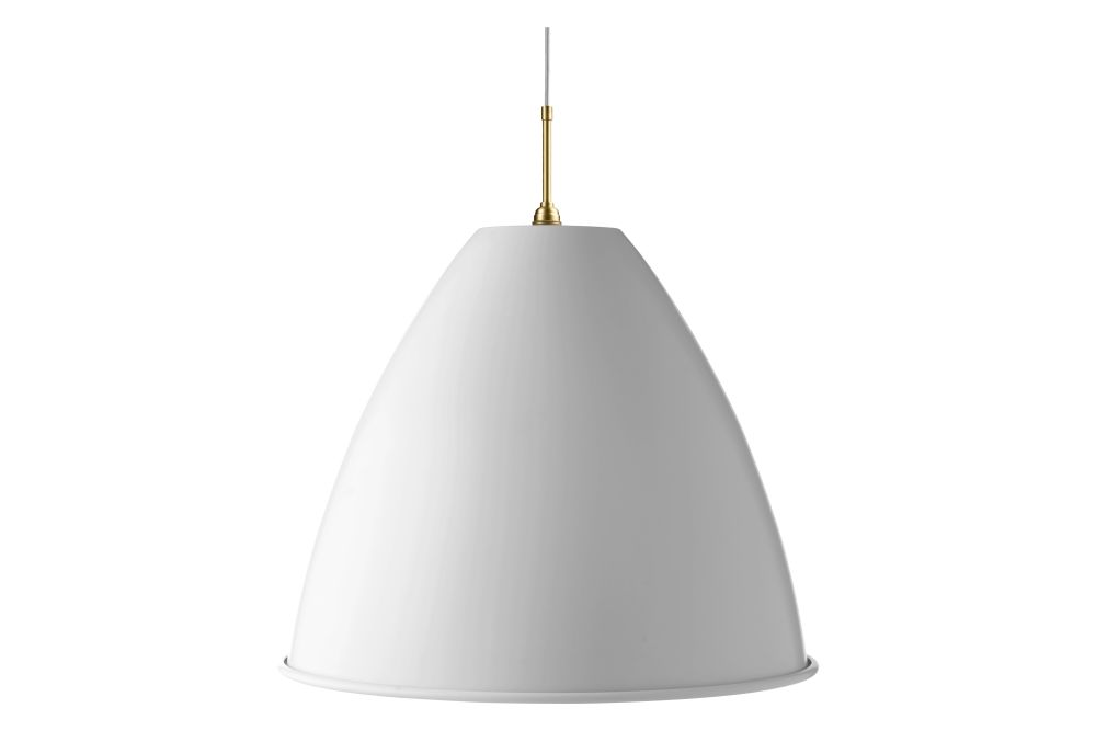 https://res.cloudinary.com/clippings/image/upload/t_big/dpr_auto,f_auto,w_auto/v1556625590/products/bestlite-bl9-extra-large-pendant-light-gubi-robert-dudley-best-clippings-11194123.jpg